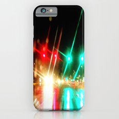 Always Stop and Go iPhone 6 Slim Case