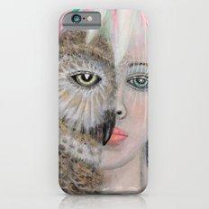 blind spot iPhone 6s Slim Case