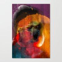070216 Canvas Print
