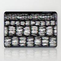 Msoeresx4b iPad Case
