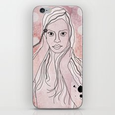 159. iPhone & iPod Skin