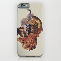 Blind Exodus iPhone 6 Slim Case