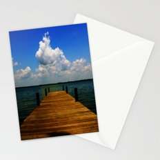 FL Stationery Cards