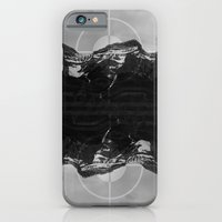 Peak Season iPhone 6 Slim Case