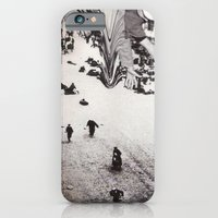 iPhone & iPod Case featuring fun times by ░░░░░░░░░░░░