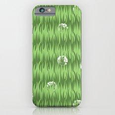 Grassy iPhone 6 Slim Case