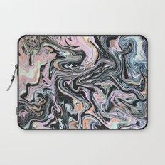Have a little Swirl Laptop Sleeve