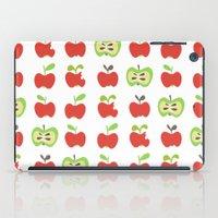 Apple Lover iPad Case
