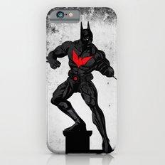Beyond the dark night Slim Case iPhone 6s