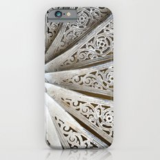 Step down pattern... iPhone 6 Slim Case