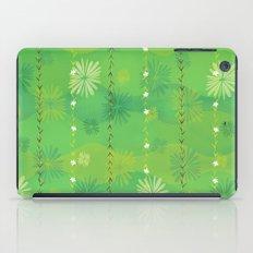 Vines iPad Case