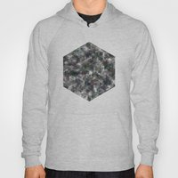 Panelscape - #5 society6 custom generation Hoody