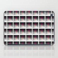 ▦ Space Cross ▦ iPad Case