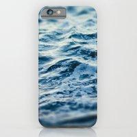 Ocean Magic iPhone 6 Slim Case