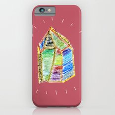 mystery of childhood. Slim Case iPhone 6s