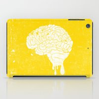 My gift to you V iPad Case