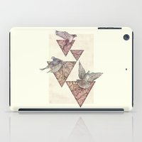 Nature Perfection iPad Case