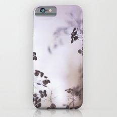 nuance iPhone 6 Slim Case