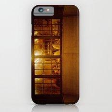 The Regulars Slim Case iPhone 6s