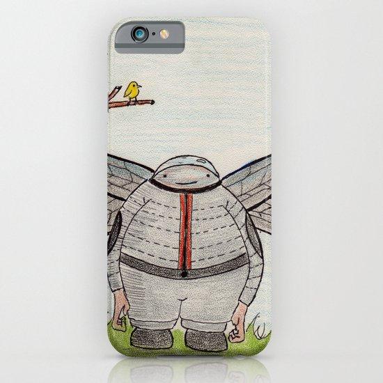 Cutey iPhone & iPod Case