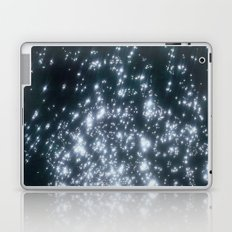 Starshine Laptop & iPad Skin