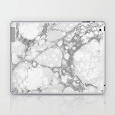 Dot shapes Laptop & iPad Skin