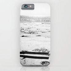 Dune Road iPhone 6 Slim Case
