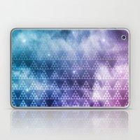Galaxy Fade Laptop & iPad Skin