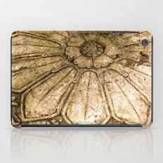 Stoned Garden Relic iPad Case