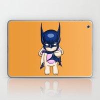 BatBun Laptop & iPad Skin