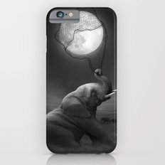 Bringing Light to the Darkness iPhone 6 Slim Case