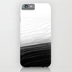 Feels Slim Case iPhone 6s