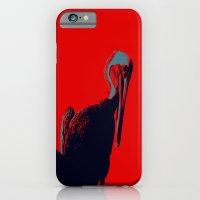 Pelican iPhone 6 Slim Case