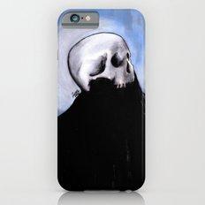 Lull Slim Case iPhone 6s