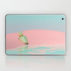 Pinapple Oasis Laptop & iPad Skin