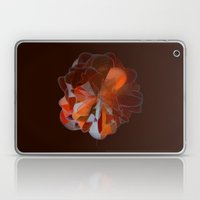 Splotch! Laptop & iPad Skin
