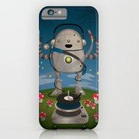 Raveland 2.0 iPhone 6 Slim Case