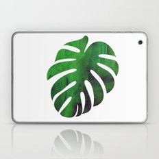 MANDUS Laptop & iPad Skin
