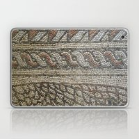Ravenna Tiles Laptop & iPad Skin