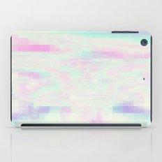 Hazed iPad Case