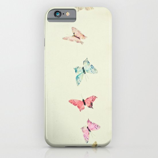 Imagination iPhone & iPod Case