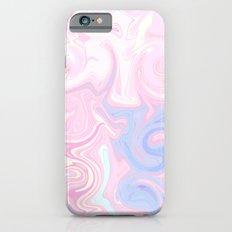 Milkshake Slim Case iPhone 6s