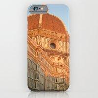Fiernze Duomo iPhone 6 Slim Case