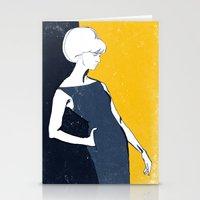 Melinda Stationery Cards