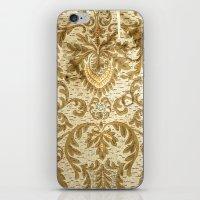 Wallpaper iPhone & iPod Skin
