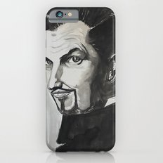 Vincent Slim Case iPhone 6s