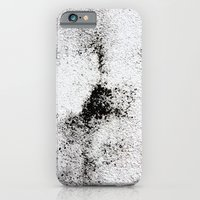 The Right Spot iPhone 6 Slim Case
