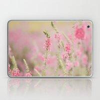 Pinkalicious Laptop & iPad Skin