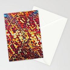 Kashmir Stationery Cards