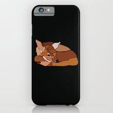 Little Bambi Slim Case iPhone 6s